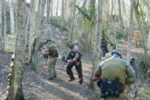 Fort-Brulé-paintball-Dijon-grand-terrain-(40)
