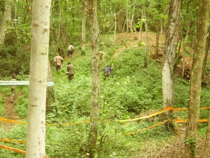 Fort-Brulé-paintball-Dijon-grand-terrain-(7)