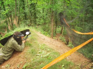 Fort-Brulé-paintball-Dijon-grand-terrain-(8)