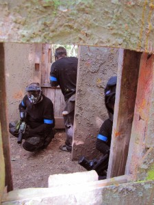 Fort-Brulé-paintball-Dijon-terrain-fortin-(34)