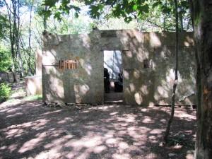 Fort-Brulé-paintball-Dijon-terrain-fortin-(38)