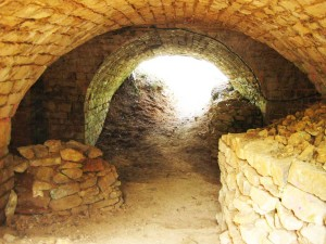 Fort-Brulé-paintball-Dijon-terrain-fortin-(4)