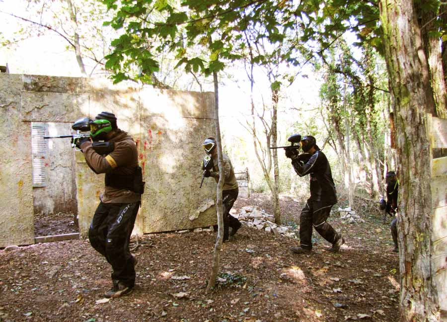 Fort-Brulé-paintball-Dijon-terrain-fortin-(48)