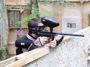 Fort-Brulé-paintball-Dijon-terrain-predator-(12)