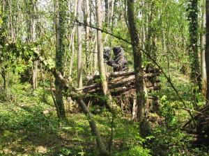 Fort-Brulé-paintball-Dijon-terrain-predator-(2)